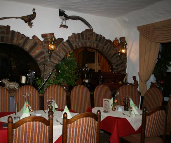 restaurant hagen eins hagen